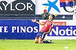 Osasuna-Girona_Off
