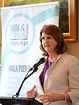 Walk Peer Programme