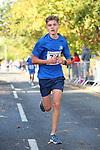 2018-10-07 Tonbridge Half 11 SB Finish