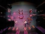 2014 Ballet Theatre of Maryland -Nutcracker