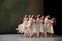 English National Ballet, Modern Masters, Sadler's Wells