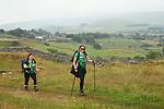 2021-07-03 Mighty Hike YD 13 LM Dales Way