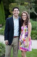 Event - Jillian & Josh's Engagement Party