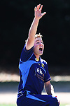Cricket - ACOB v Marlborough