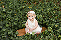 Taylor G 8 Months Baby Bee 3 of 4