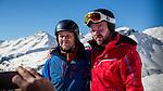 Ski Tour 2014
