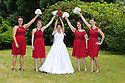 Maib - Backstrom Wedding