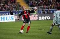 Christof Preufl (Eintracht Frankfurt)