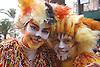 Carnival in Palma de Mallorca<br /> <br /> Carnaval en Palma de Mallorca<br /> <br /> Karneval in Palma de Mallorca<br /> <br /> 3008 x 2000 px<br /> 150 dpi: 50,94 x 33,87 cm<br /> 300 dpi: 25,47 x 16,93 cm
