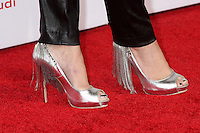 """Paula Abdul.arriving at the """"Precious: Based on the Novel Push by Sapphire"""" Los Angeles Premiere.Grauman's Chinese Theater.Los Angeles,  CA.November 1, 2009.©2009 Kathy Hutchins / Hutchins Photo."""