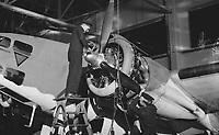 320 Squadron RAF Coastal Command,  England<br /> <br /> OCTOBER 1940