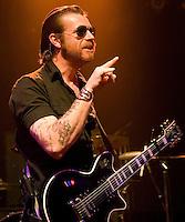 Eagles of Death Metal - 2007.3.16