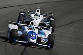 Verizon IndyCar Series<br /> ABC Supply 500<br /> Pocono Raceway, Long Pond, PA USA<br /> Sunday 20 August 2017<br /> Tony Kanaan, Chip Ganassi Racing Teams Honda<br /> World Copyright: Scott R LePage<br /> LAT Images<br /> ref: Digital Image lepage-170820-poc-7836