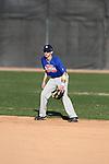 08 - Clayton Brandt