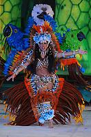 PARINTINS 29-06-2012<br /> FESTIVAL DE PARINTINS 2012 , APRESENTAÇÃO DO BOI CAPRICHOSO.<br /> FOTO ODAIR LEAL/ACRITICA