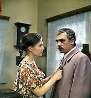 Третьего не дано (1980)