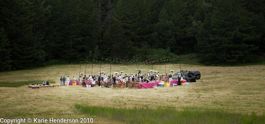 Glen Ellen, Calif., on Saturday, May 15, 2010. Karie Henderson © 2010