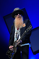SMG_FL11_ZZ Top_ZZ Top_HardRock_060811_15.JPG<br /> <br /> HOLLYWOOD FL - JUNE 8 :   ZZ Top performs at Hard Rock live held at the Seminole Hard Rock hotel & Casino on June 8, 2011 in Hollywood, Florida  (Photo By Storms Media Group)<br />  <br /> People:   ZZ Top<br /> <br /> Must call if interested<br /> Michael Storms<br /> Storms Media Group Inc.<br /> 305-632-3400 - Cell<br /> 305-513-5783 - Fax<br /> MikeStorm@aol.com