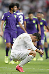 20150926. La Liga 2015/2016. Real Madrid v Malaga.