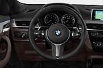 2019 BMW X2 xDrive28i 5 Door SUV