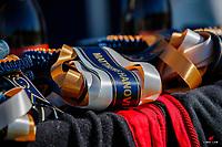 2021 NZL-Oro Dressage by the Lake - at Takapoto Estate. Lake Karapiro. Waikato. Saturday 1 May. Copyright Photo: Libby Law Photography