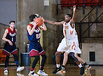 2016 Fantasy of Lights