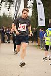 2012-03-31 AAT Bolt 13 SB