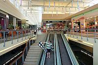 KROATIEN, 06.2013, Rijeka. © Petar Kurschner/EST&OST<br /> Kaufhaus der slowenischen Supermarktkette MERCATOR. | Department store of the Slovenian supermarket chain MERCATOR.
