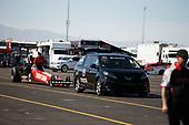 Richie Crampton, Craftsman, Top Fuel Dragster, Toyota, Sienna