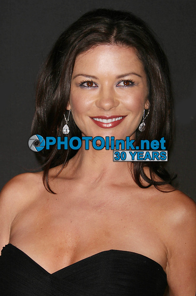 Catherine Zeta Jones 2008<br /> Photo By John Barrett/PHOTOlink