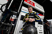 #84: Atlanta Speedwerks Honda Civic FK7 TCR, TCR: Robert Noaker