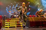 2012/05/20_Judas Priest
