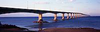 Maritime Provinces Panoramic Photos