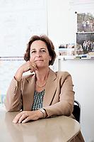 Monica Duca Widmer, RUAG, Ecorisana