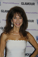10-22-15 Susan Lucci - Kelly Ripa - Mark Consuelos