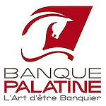 Banque Palatine Transfert