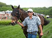 6th Mason Houghland Timber Stakes - Cornhusker