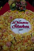 10th Diana Stakes - Althiqa