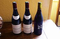 savigny les beaune 2002 2005 domaine doudet naudin savigny-les-beaune cote de beaune burgundy france