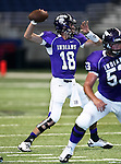 Port Neches-Groves Indians vs. Gregory Portland Wildcats