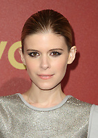 QVC presents the 5th annual 'Red Carpet Style - Live from L.A.' at the Four Seasons Hotel - Arrivals<br /> <br /> Featuring: Kate Mara<br /> Where: Los Angeles, California, United States<br /> When: 28 Feb 2014<br /> Credit: Bridow/WENN.com