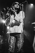 THE CULT, LIVE, 1992, PAUL JENDRASIAK