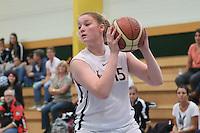 Selina Werthmann (TVGG)