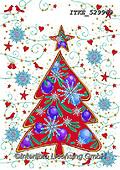 Isabella, CHRISTMAS SYMBOLS, WEIHNACHTEN SYMBOLE, NAVIDAD SÍMBOLOS, paintings+++++,ITKE529962,#xx#