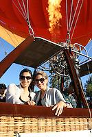20091106 NOVEMBER 06 Cairns Hot Air