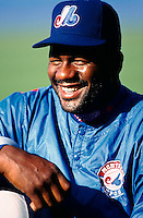 Montreal Expos 1997