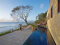 Portico, St. James, Barbados
