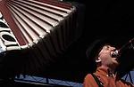 Flogging Molly. Warped Tour. 06/22/2002, 5:14:37 PM<br />