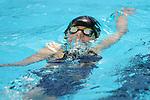 NELSON, NEW ZEALAND - JANUARY 31:<br /> Nelson Marlborough Swim Champs. Sunday 31 January 2021. Nayland Pool, Nelson, New Zealand. (Photo by Trina Brereton/Shuttersport Limited)