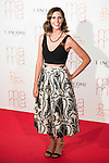 "Barbara Santa Cruz attends to the premiere of ""Ma Ma"" at Capitol Cinemas in Madrid, Spain. September 09, 2015. <br /> (ALTERPHOTOS/BorjaB.Hojas)"